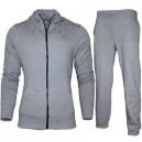 Fleece Tack Suits